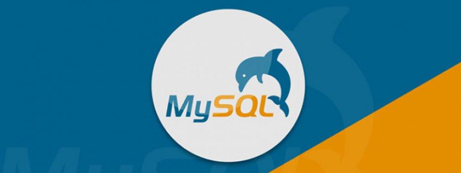 PHP ile optimizeli SQL sorguları nasıl yazılır